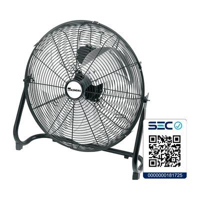 Ventilador Kendal Fe-50  / 20