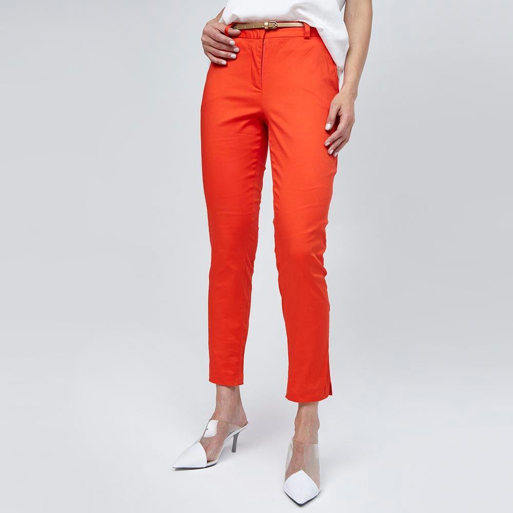 Pantalon  Mujer Kimera image number 0.0