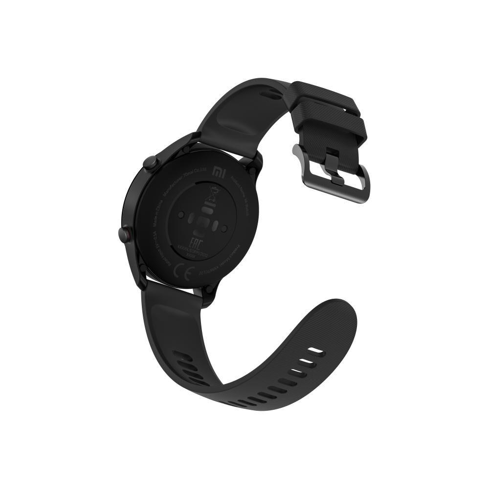 Smartwatch Xiaomi Mi Watch image number 7.0