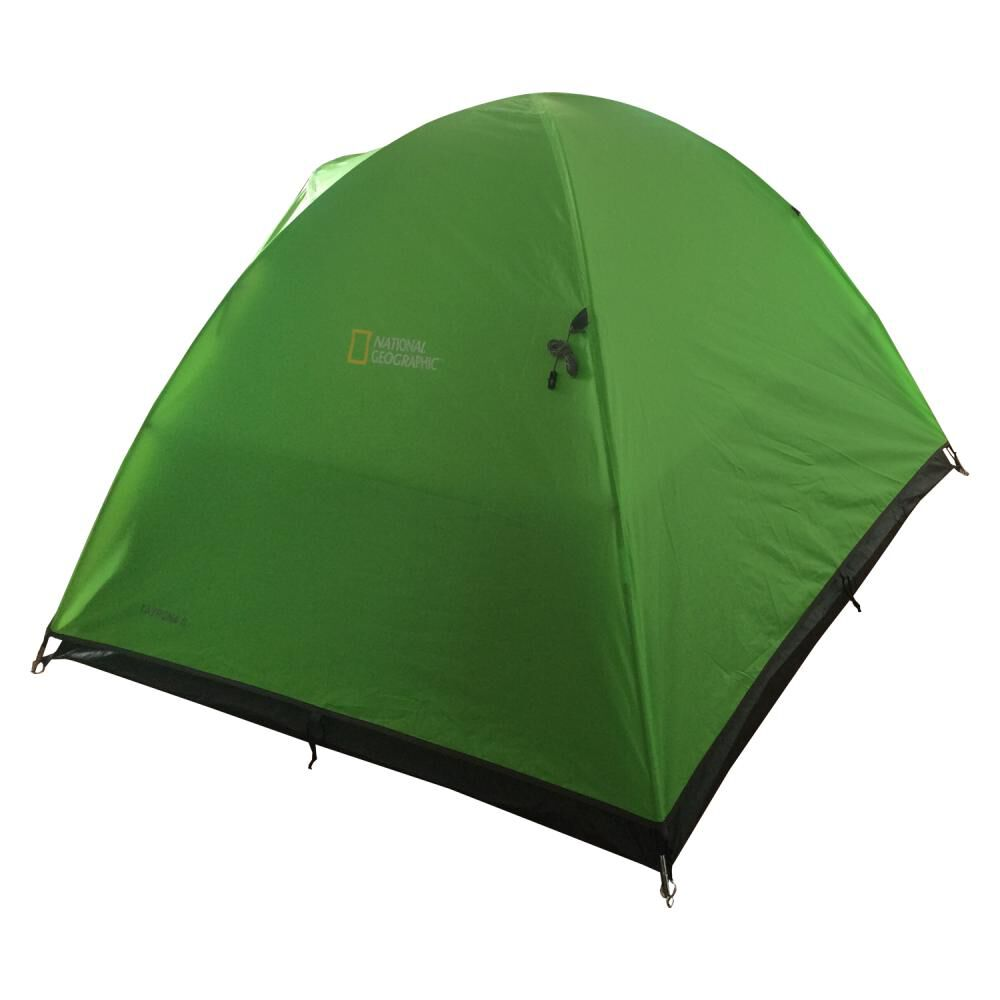 Carpa National Geographic Cng2342  / 2 Personas image number 1.0