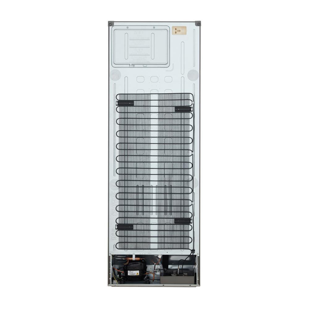 Refrigerador LG Bottom Freezer LB33MPP 306 Litros image number 4.0