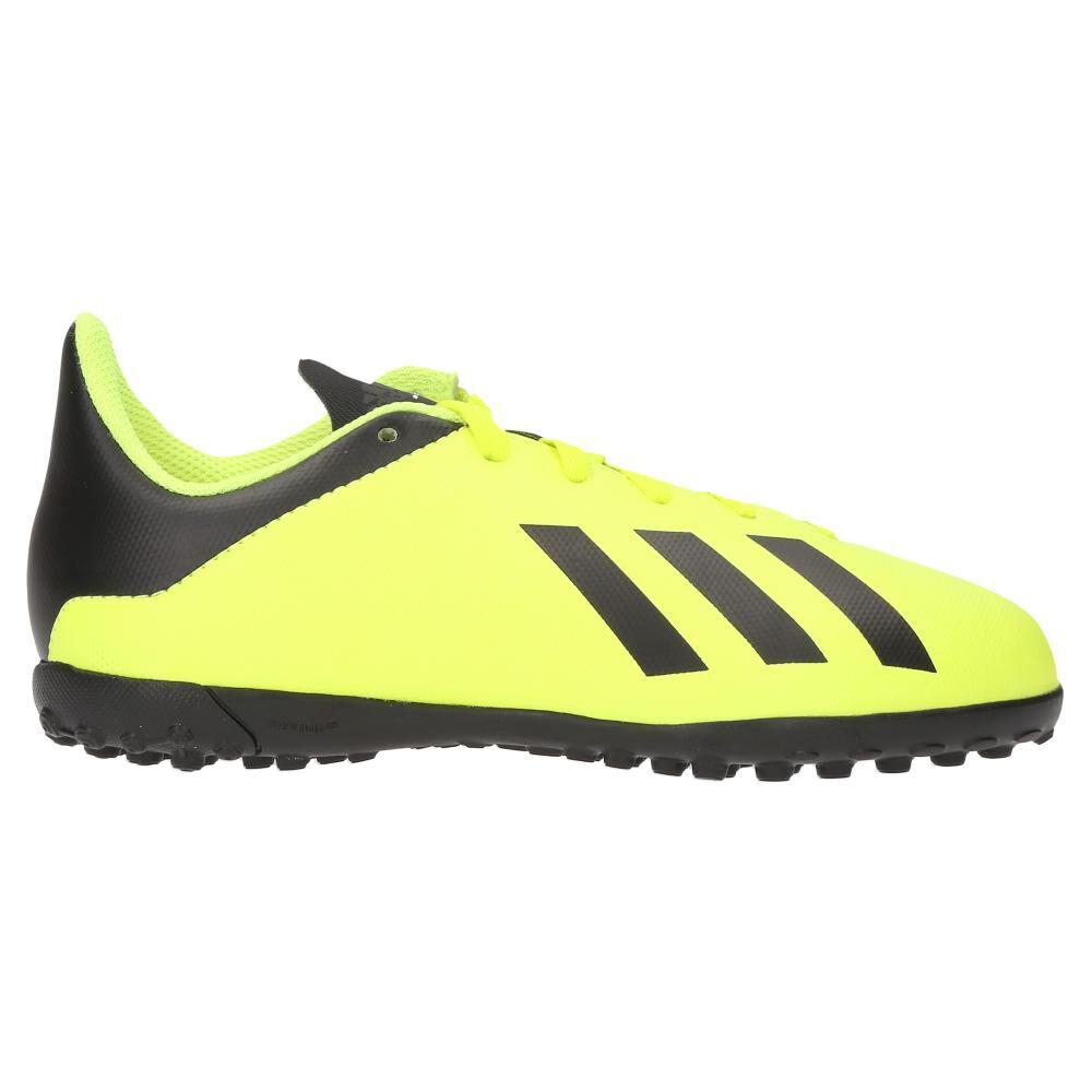 Football Adidas Db2435 image number 1.0