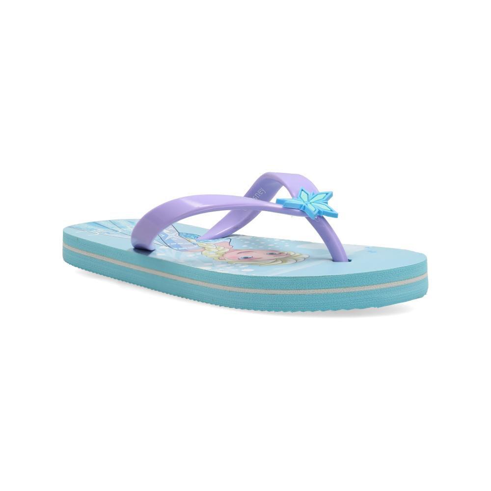 Hawaiana Infantil Disney Frozen image number 0.0