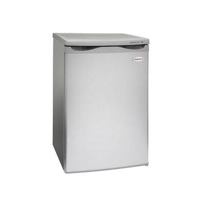 Freezer Sindelen Sfv-100Si / Frío Directo / 85 Litros