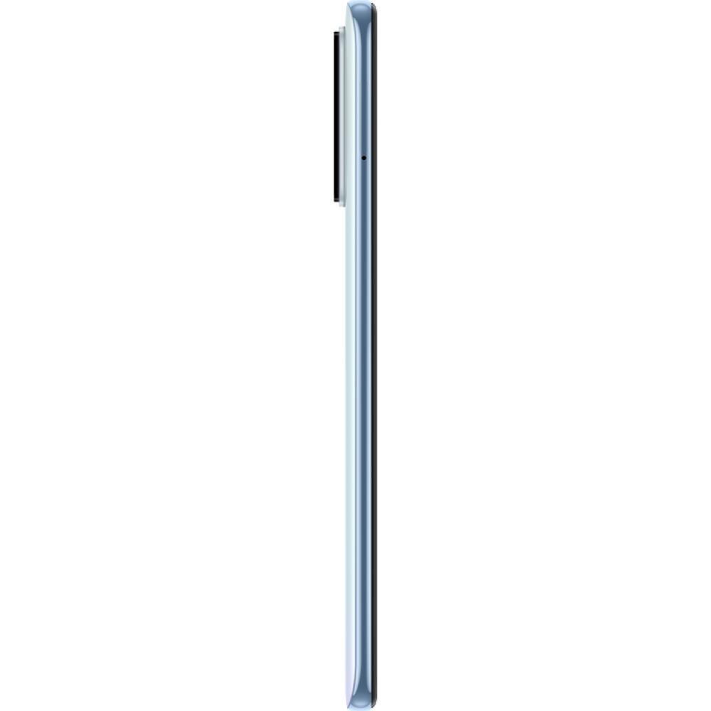 Smartphone Xiaomi Redmi Note 10 Pro Azul / 128 Gb / Liberado image number 7.0