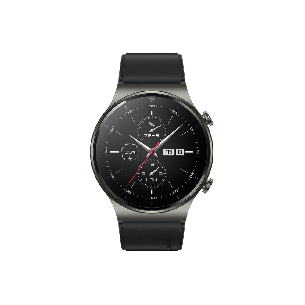 Smartwatch Huawei GT 2 Pro  / 4 Gb image number 5.0