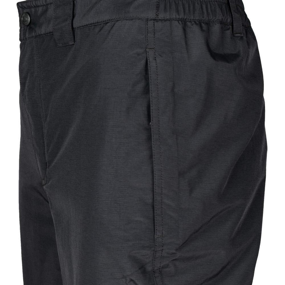 Pantalón Mujer Doite image number 3.0