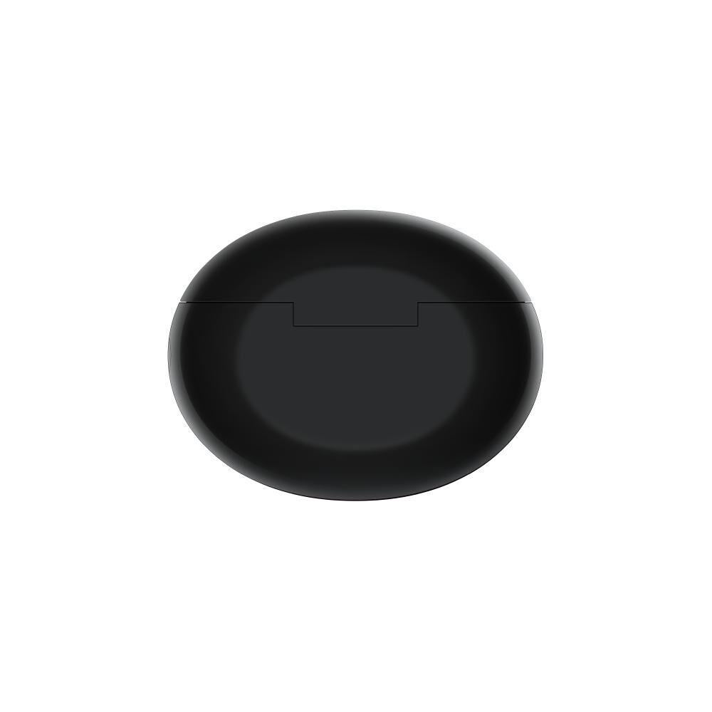 Audífonos Bluetooth Huawei Freebuds 4i image number 3.0