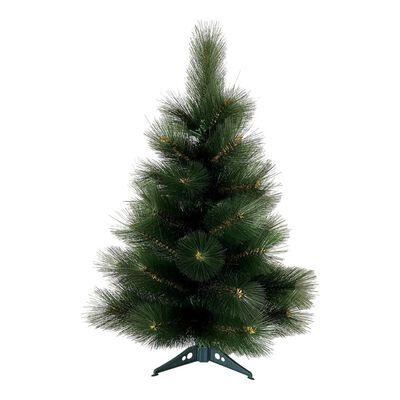 Árbol Navidad Casaideal Clásico 60 Cm