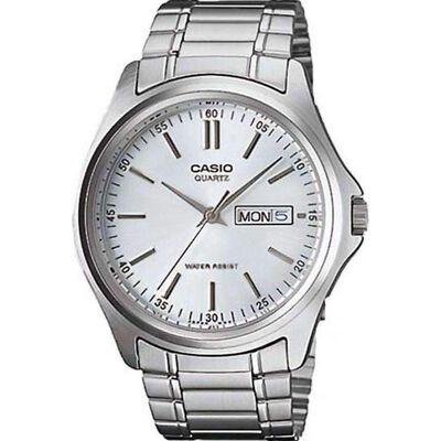 Reloj Casual Hombre Casio Mtp-1239d-7a