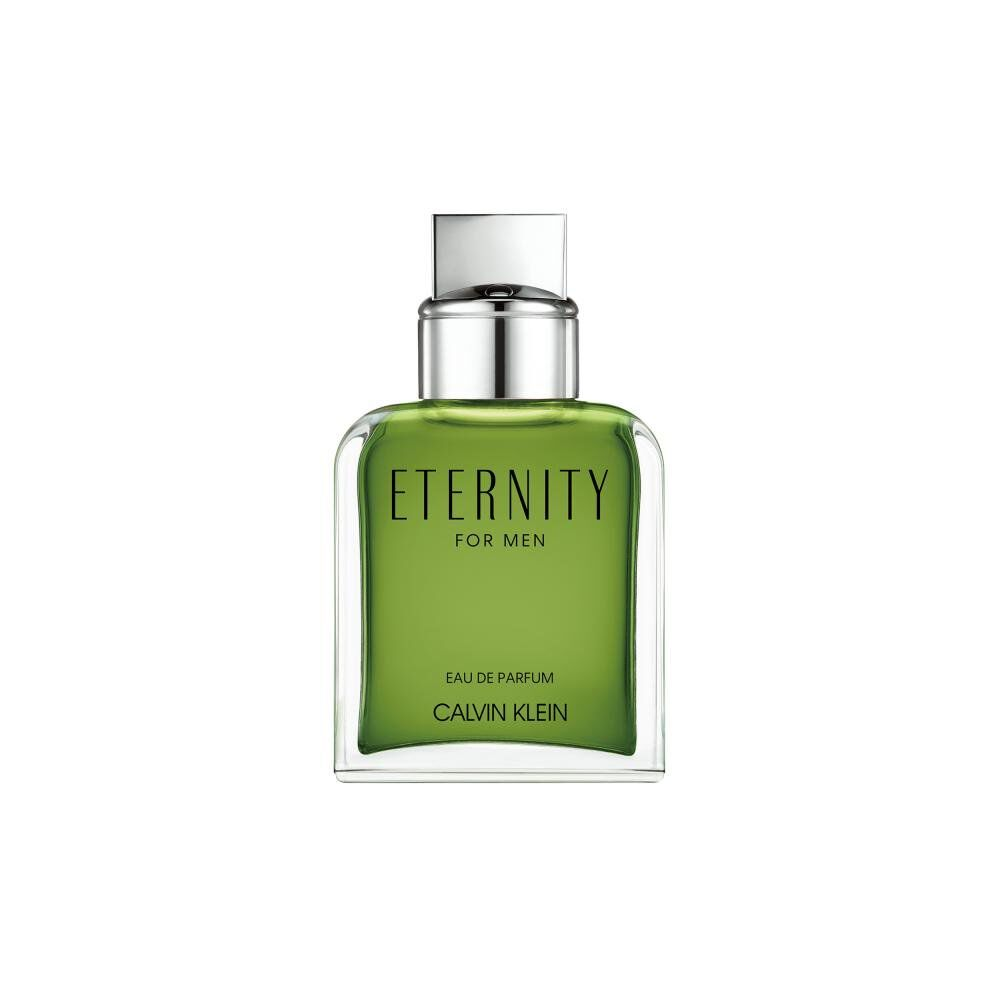 Perfume Eternity Men Calvin Klein / 30 Ml / Edp image number 0.0