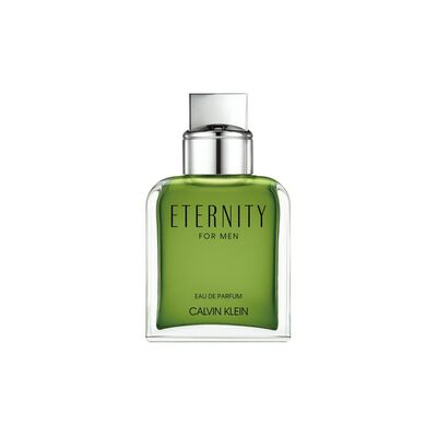 Perfume Eternity Men Calvin Klein / 30 Ml / Edp