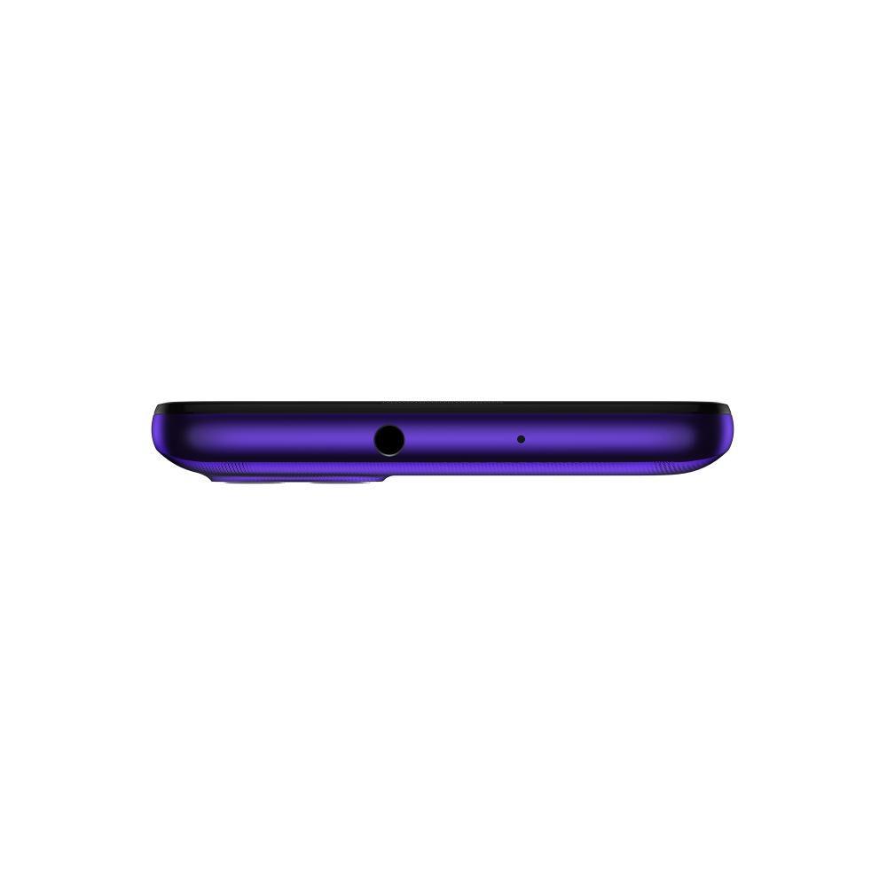 Smartphone Motorola Moto G9 Power 128 Gb / Liberado image number 5.0