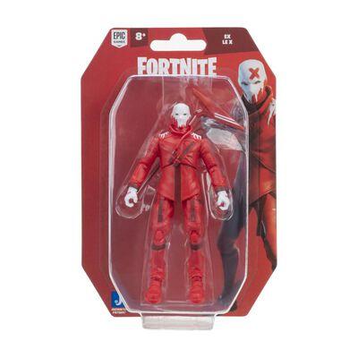 Figura Fortnite Ex