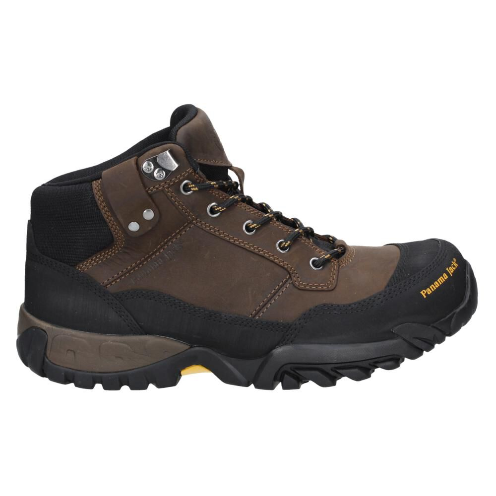 Bototo Outdoor Hombre Panama Jack image number 0.0
