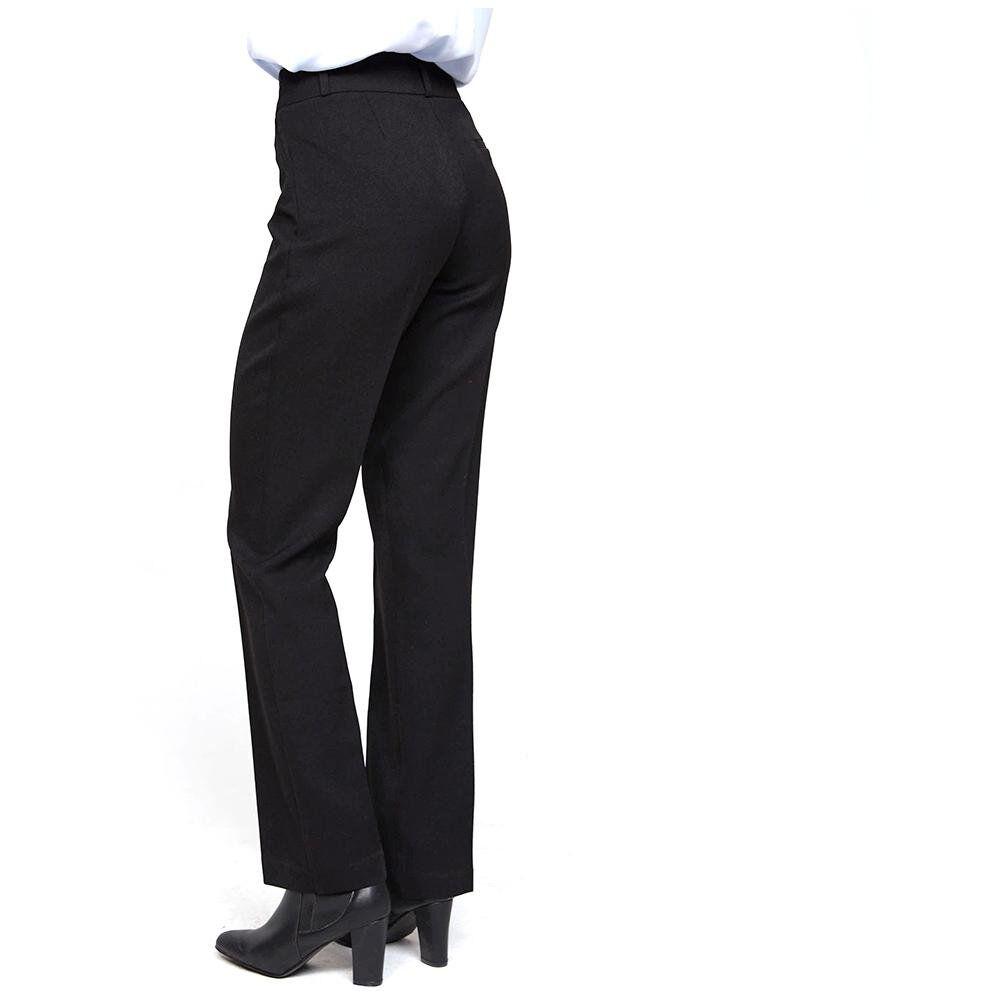 Pantalon Mujer Lesage image number 2.0