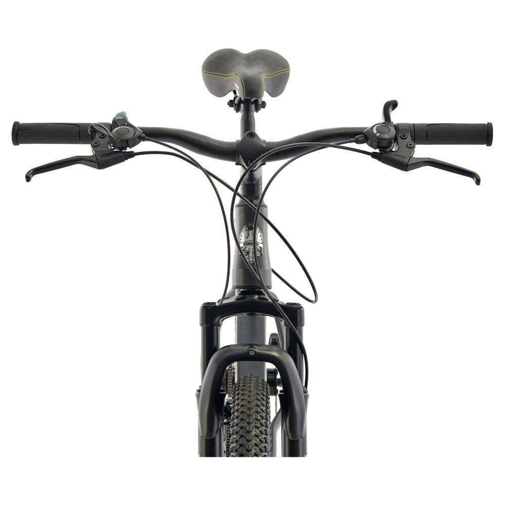 Bicicleta Mountain Bike Bianchi Advantage Sx / Aro 27.5 image number 4.0