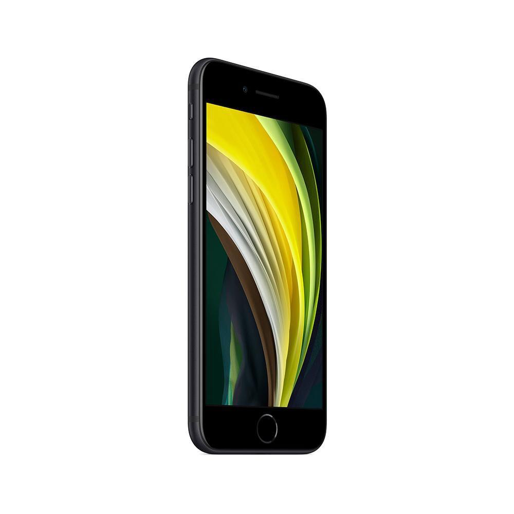 Smartphone Apple Iphone Se / 64 Gb / Claro image number 3.0