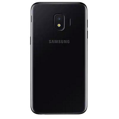 Smartphone Samsung J2 Core 8 GB / Claro