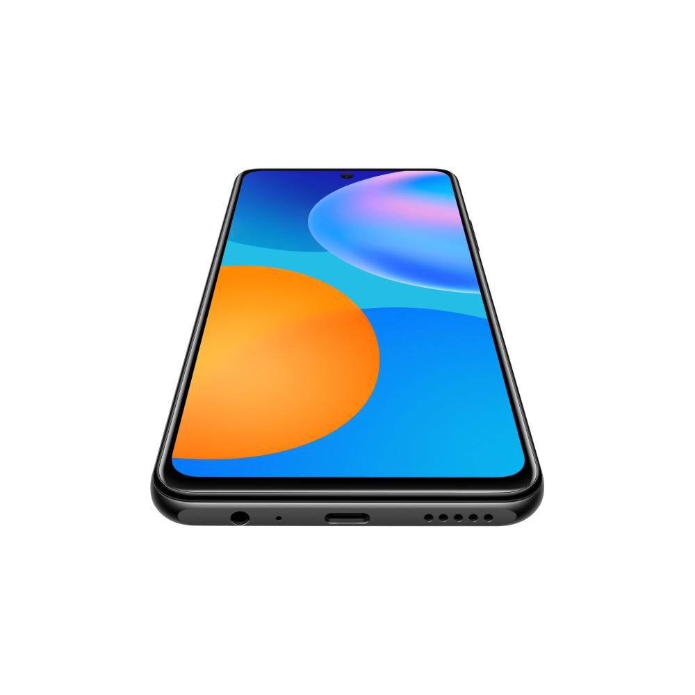 Smartphone Huawei Y7a / 64 Gb / Claro image number 3.0