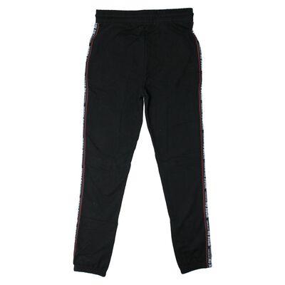 Pantalon De Buzo Niña Teen Red&Rock