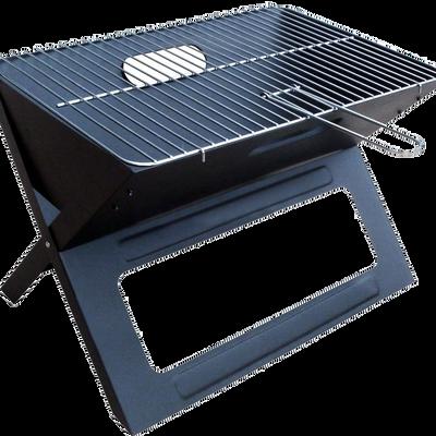Parrilla a Carbón Casaideal BQC-C200