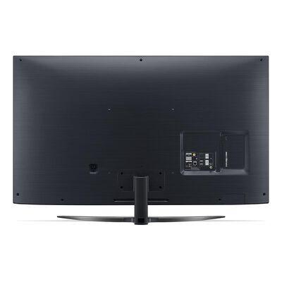 "Led LG 65NANO81SNA / 65"" / 4K HDR NanoCell / Smart Tv"