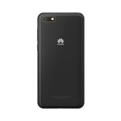 Smartphone Huawei Y5 Neo  /  16 GB  /  Entel