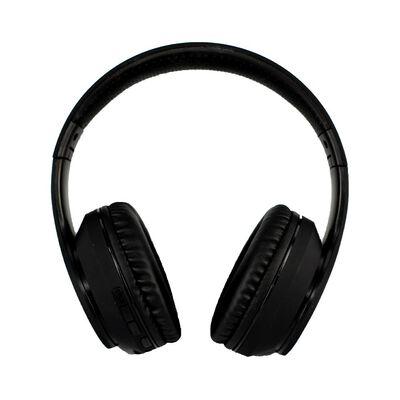 Audífonos Blik Soul 200