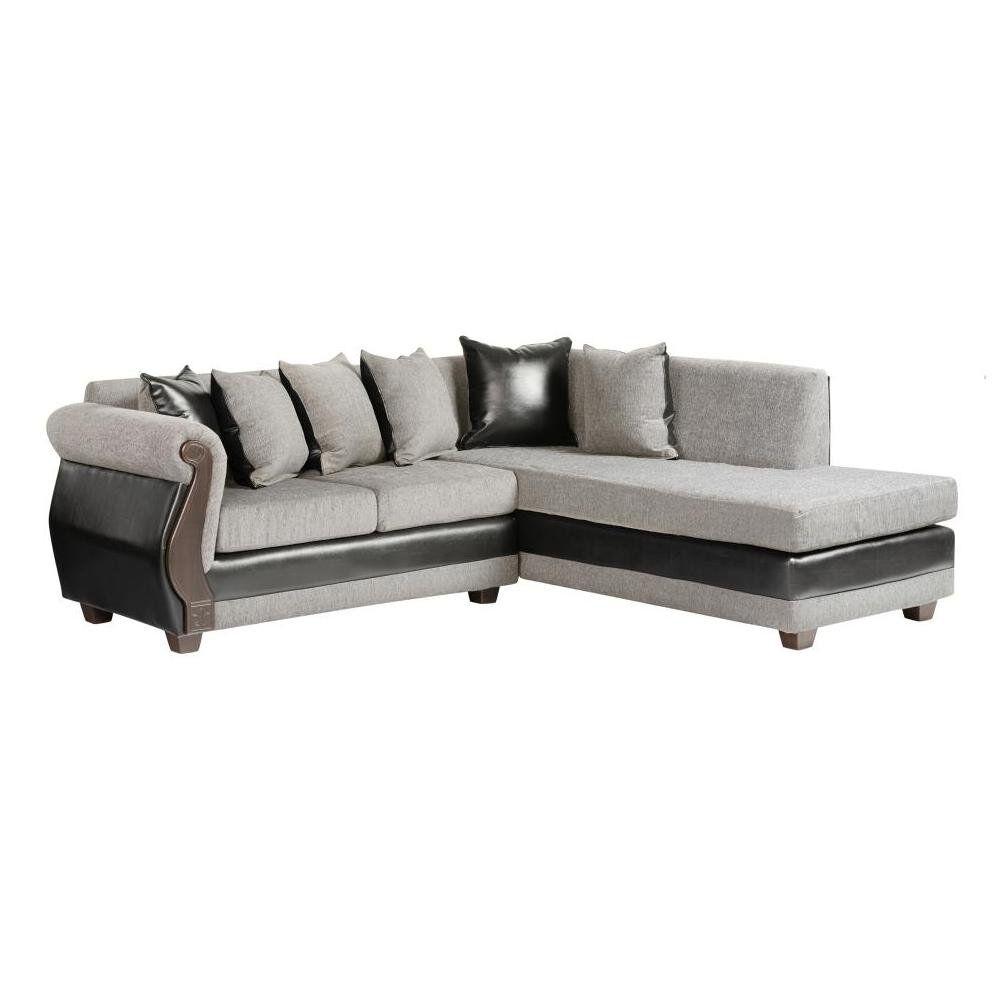 Sofa Seccional Casaideal Toronto / 3-1 Cuerpos image number 0.0