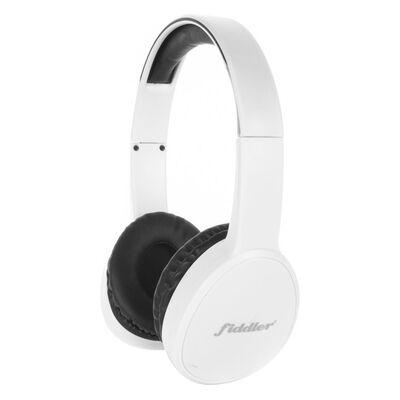 Audífonos Bluetooth Fiddler Fd-fva19b