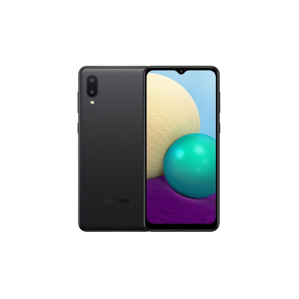 Smartphone Samsung A02 / 32 Gb / Liberado image number 0.0