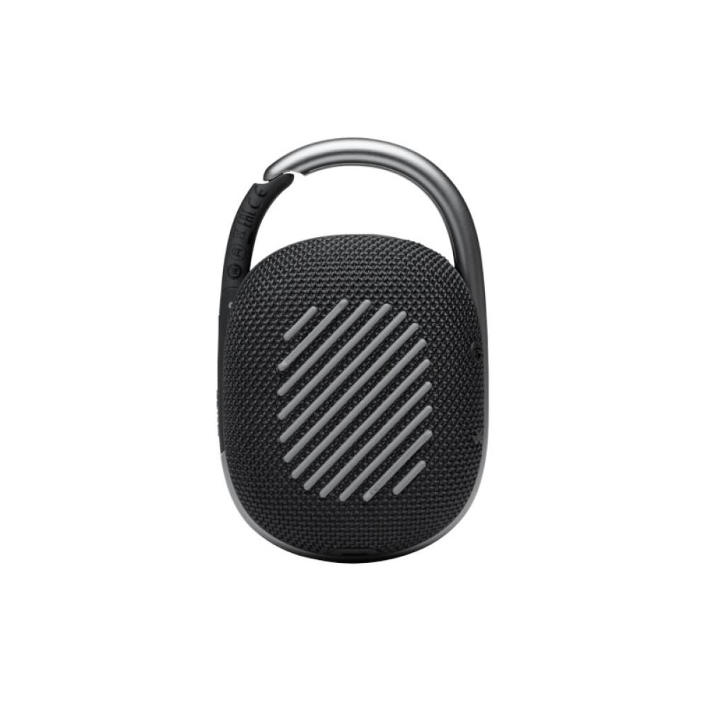 Parlante Bluetooth Jbl Clip 4 image number 2.0
