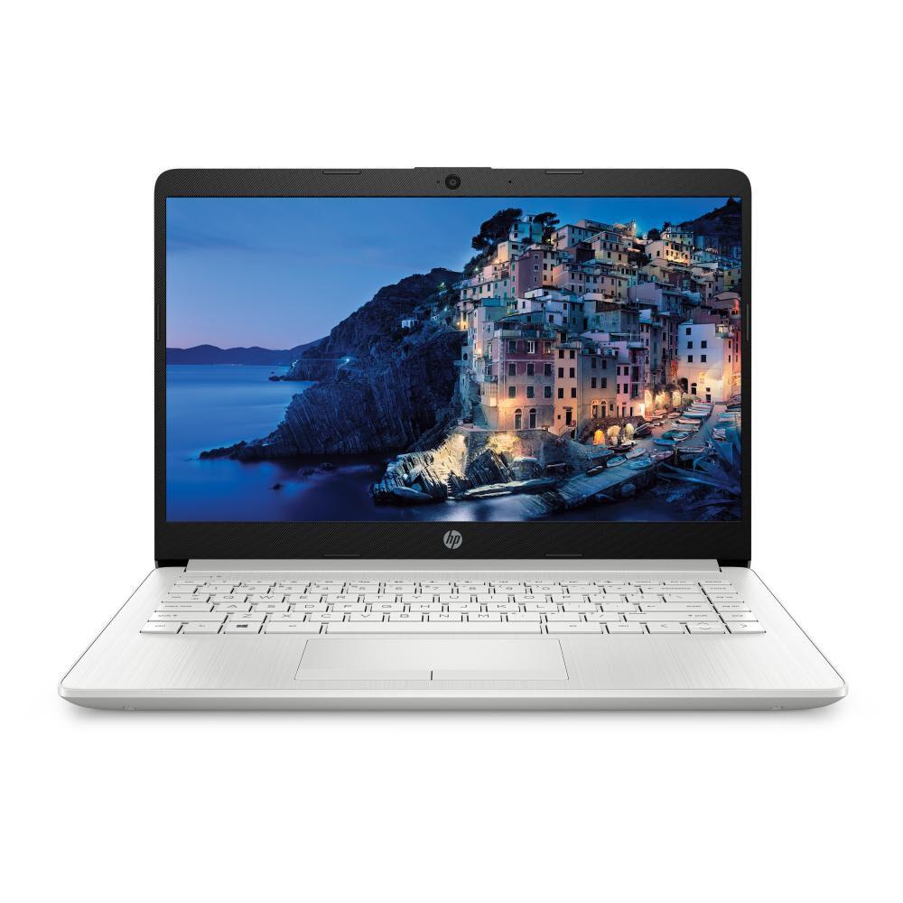 Notebook Hp 14-cf2051la / Intel Core I3 / 4 GB RAM / Intel Uhd / 256 GB / 14'' image number 7.0