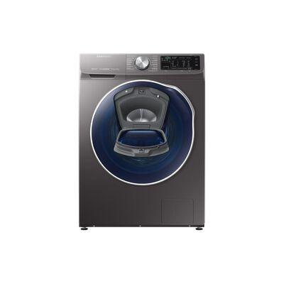 Lavadora - Secadora Samsung Wd10n64foox 10.5 Kg / 6 Kg