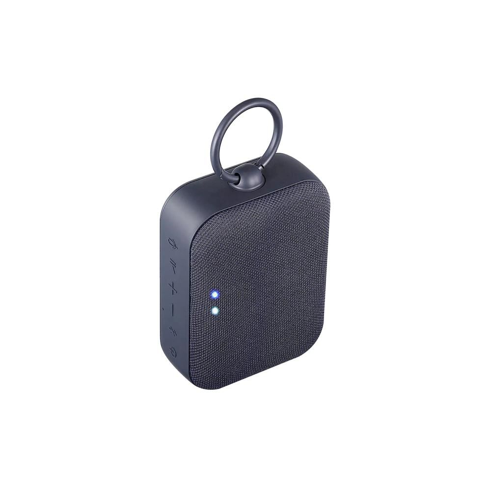 Parlante Bluetooth LG PM1 image number 2.0