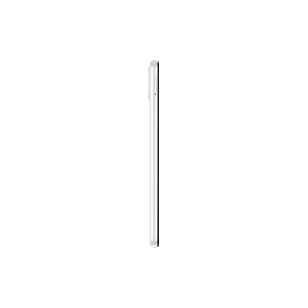 Smartphone Samsung Galaxy A22 Blanco / 128 Gb / Liberado image number 6.0