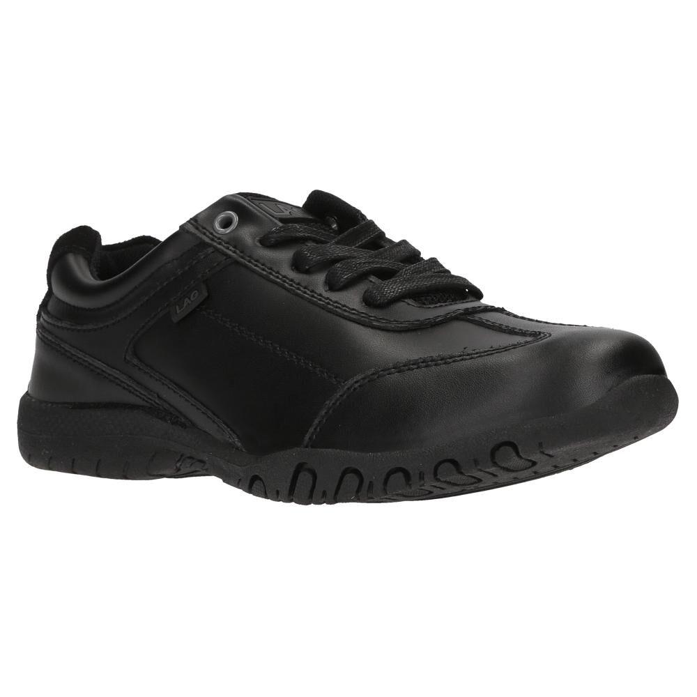 Zapato Escolar Niña Lag image number 0.0