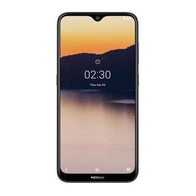 Smartphone Nokia 2.3 Gris 32 Gb / Movistar