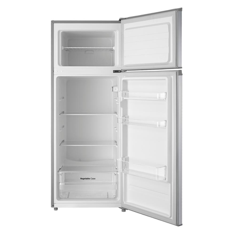 Refrigerador Winia FD240S / Frío Directo / 207 Litros image number 5.0