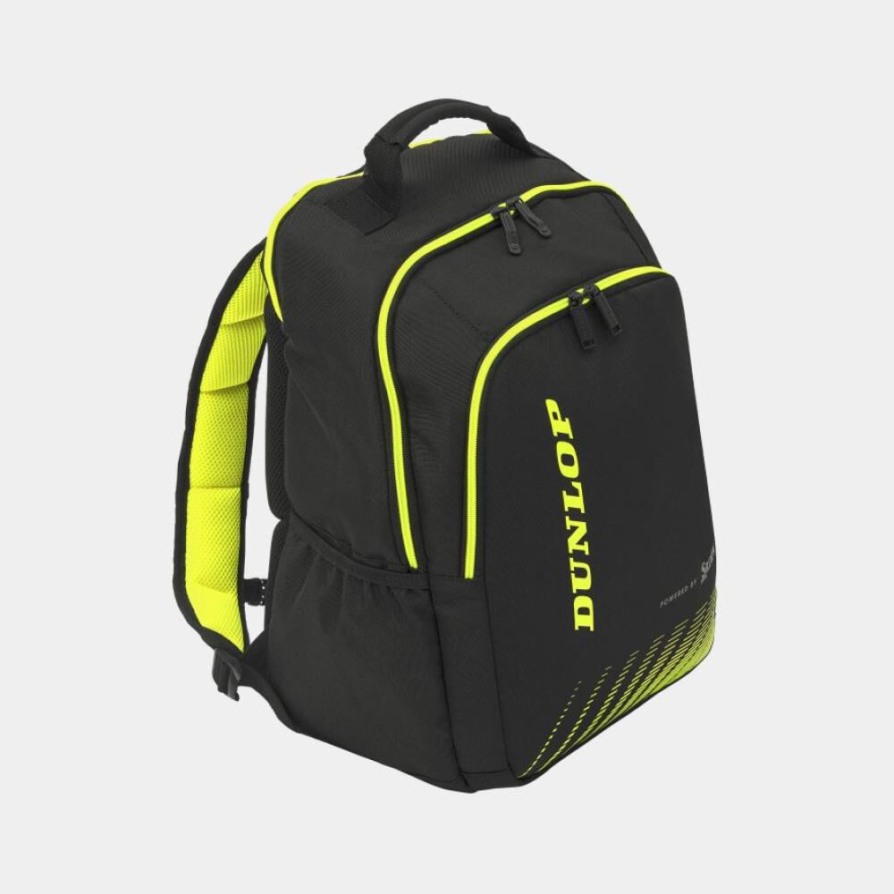 Mochila Tenis Dunlop Sx Performance / 30 Litros image number 0.0