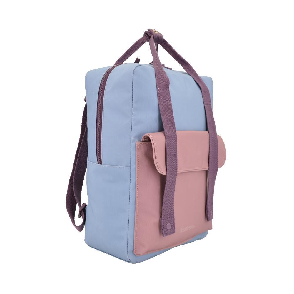 Mochila Backpack Nuza 130 Unisex Xtrem / 20 Litros image number 1.0