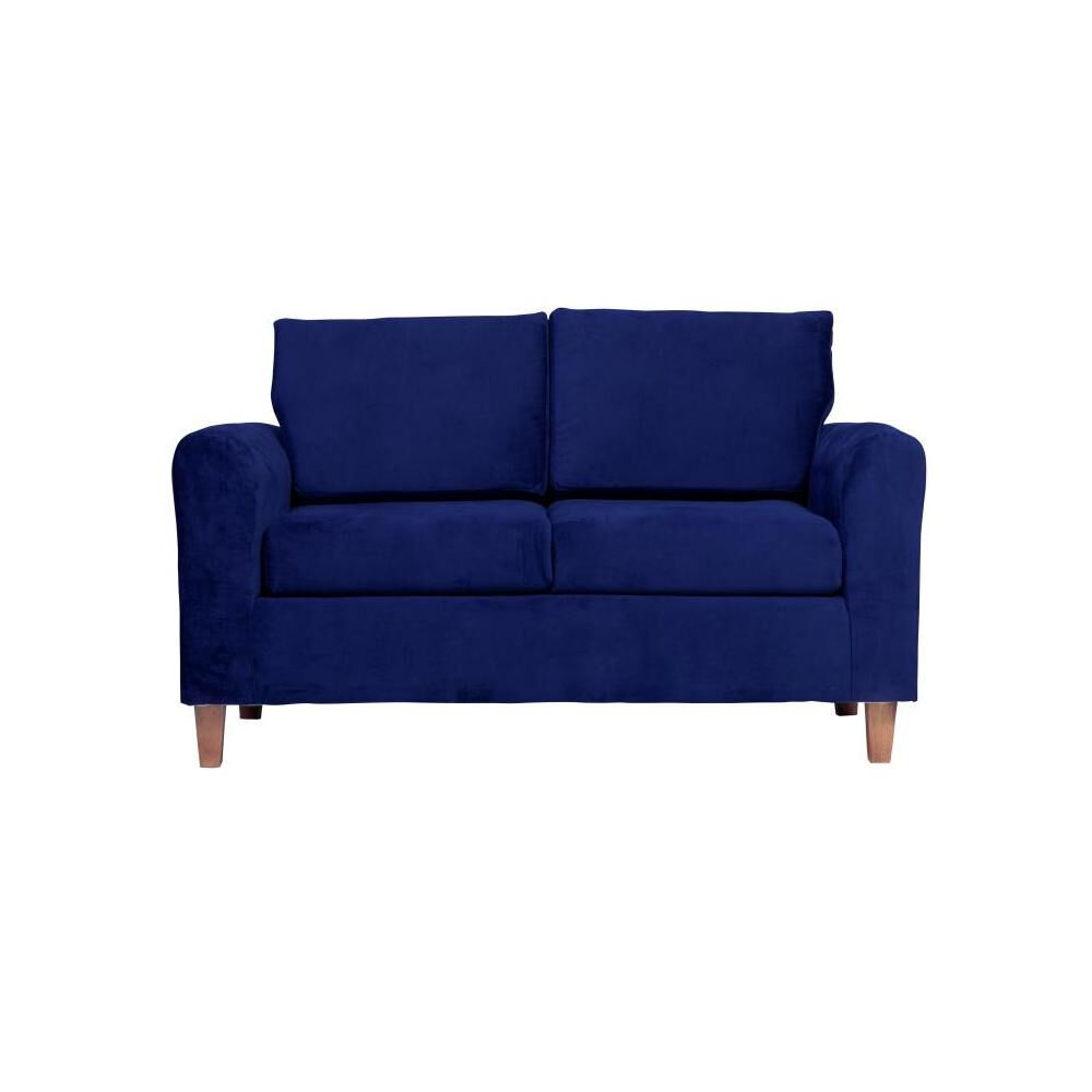Sofa Altohogar Delfos 2C / 2 Cuerpos image number 0.0