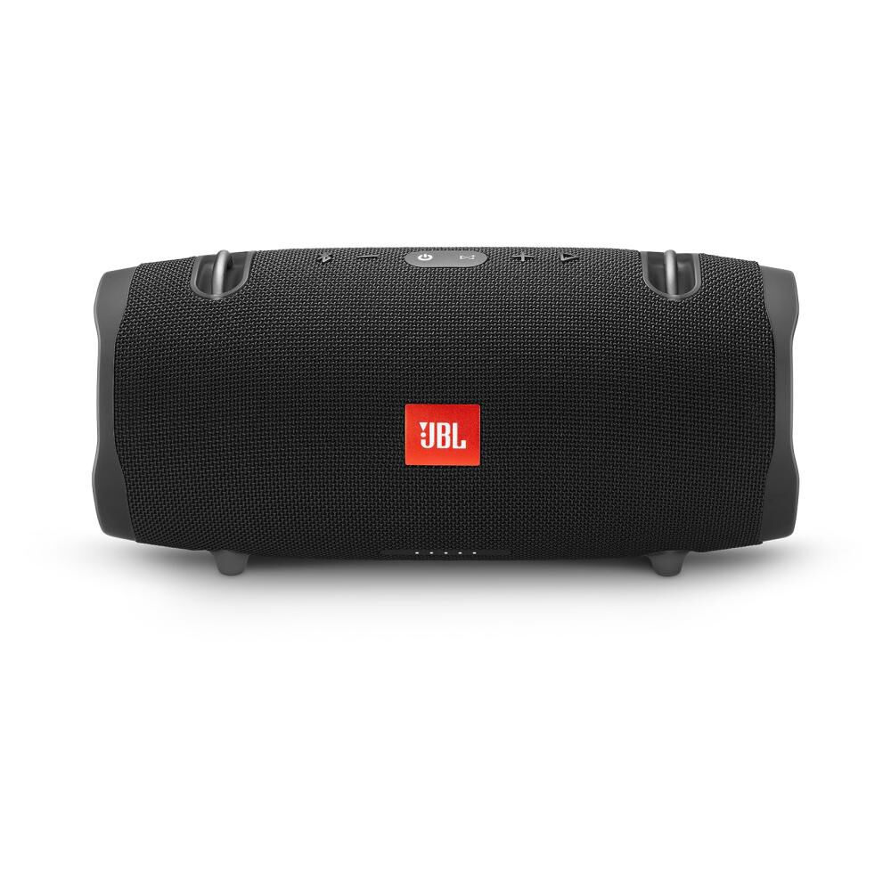 Parlante Jbl Xtreme 2 Portable Ipx image number 0.0