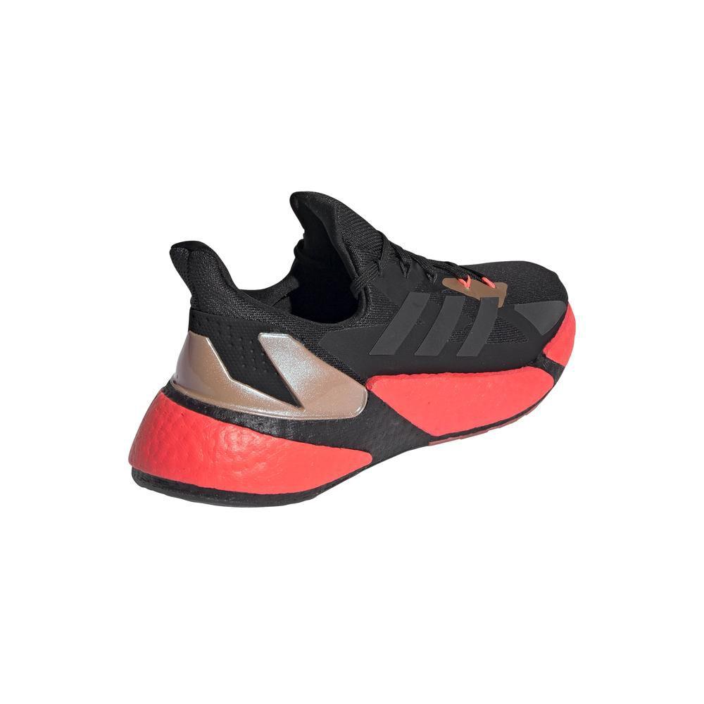 Zapatilla Running X9000l4 Hombre Adidas image number 2.0