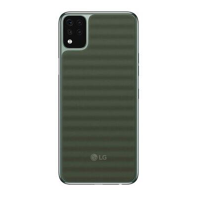 Smartphone Lg K42 / 64 Gb / Movistar