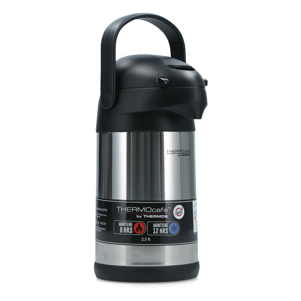 Termo Thermos Thermo Café image number 0.0