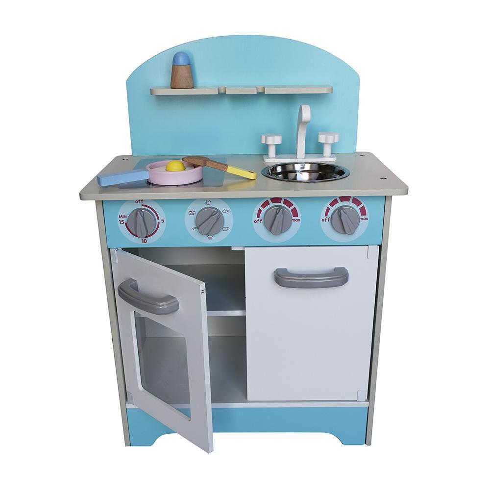 Juego De Rol De Cocina Gamepower Coc007 image number 2.0