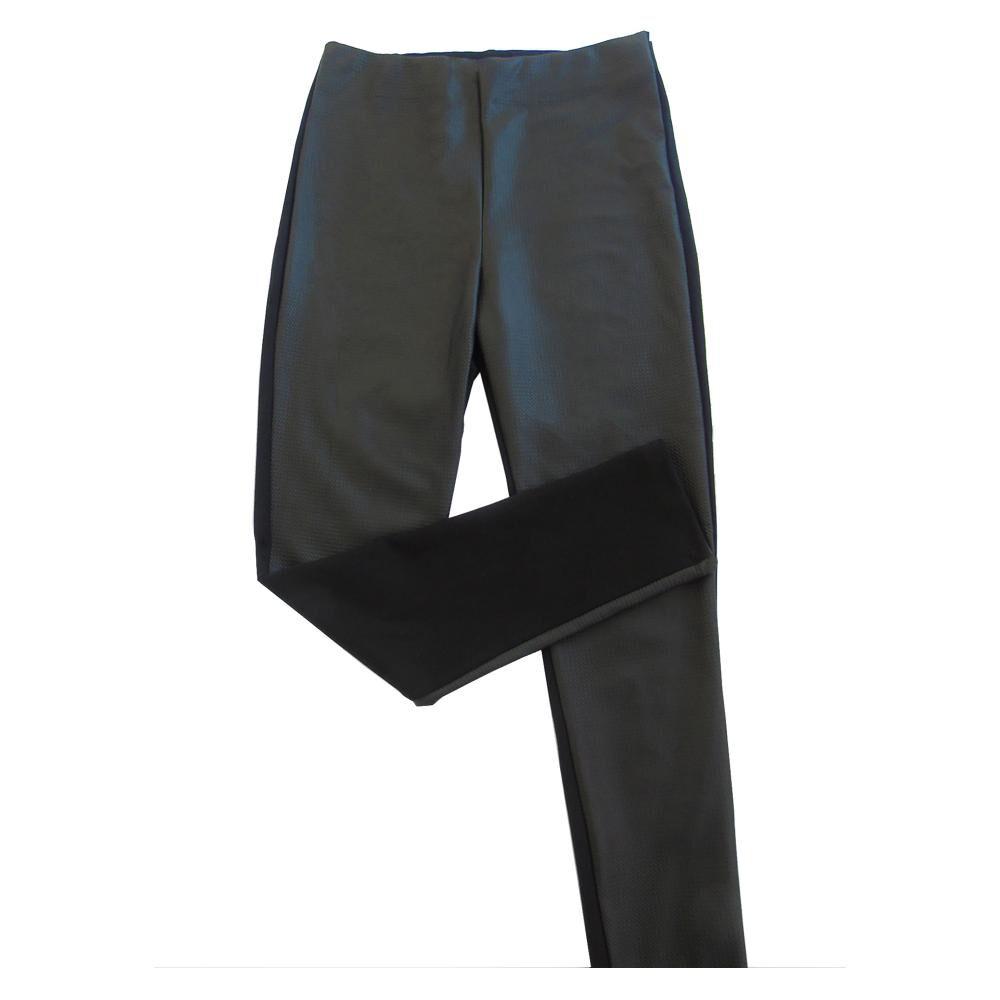 Pantalon Leggins Mujer Bny'S image number 1.0