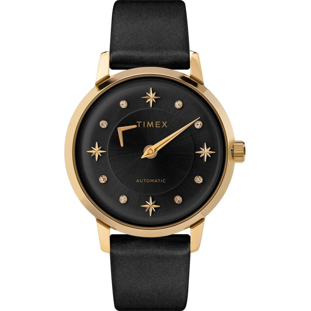 Reloj Mujer Timex Tw2t86300 image number 0.0